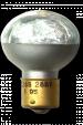 Лампы СМЗ
