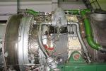 Система автоматического управления ГТД
