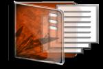 Техническая документация ламп-фар самолетных