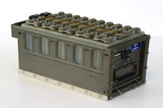 20НКБН-25-У3 аккумуляторная батарея