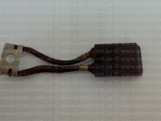 Электрощетка 555.143 для ПТО-400/750М