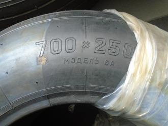 720x250 model 6A