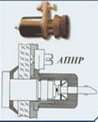 АПНР-1