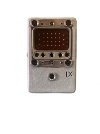 БРН120Т5А-3С