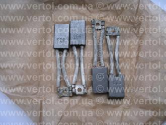 электрощетка для ПО-750А