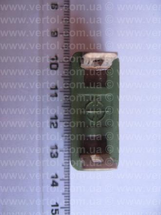 fuse PM-50