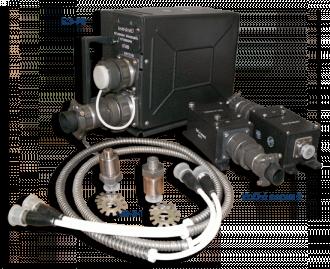 ИВ-500Е