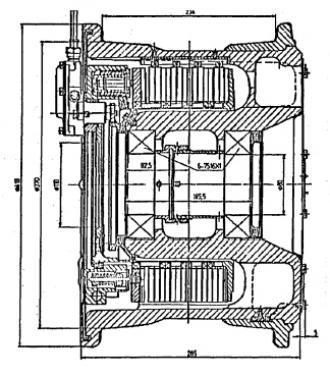 КТ94-2А