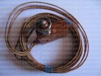 Микровыключатель АМ-800К