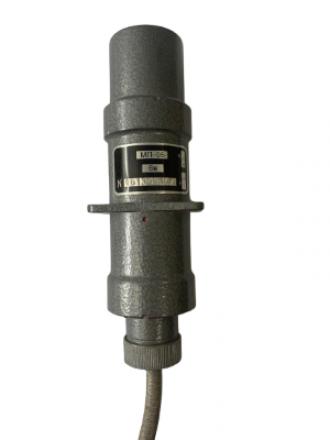МП-95