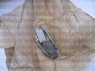 Щетка ПО-750А