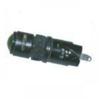 Светильник СМ-1БМ