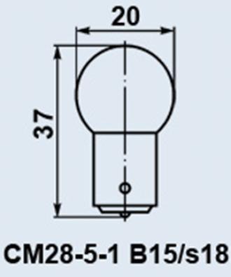 СМ-28-10