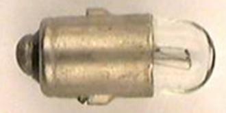 СМ-28-2