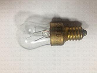 лампа СМ 115-6
