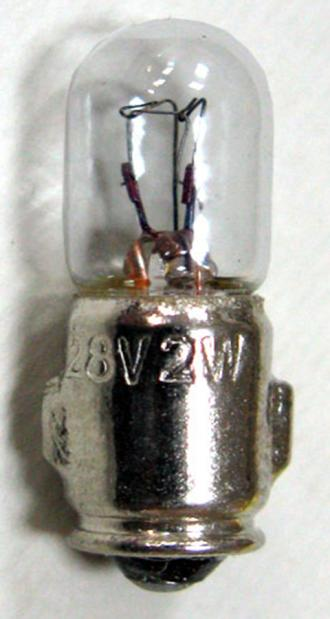 СМ 28-2-1