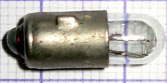 СМ 28.2