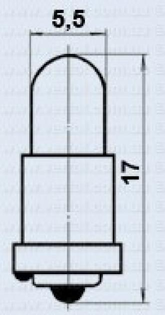 СМ 6,3-1,4