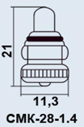 СМК-28-1,4