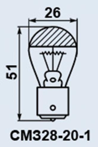 СМЗ-28-20-1