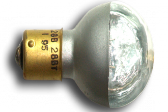 СМЗ28-28-1