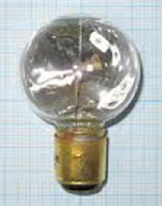 СМЗ28-60