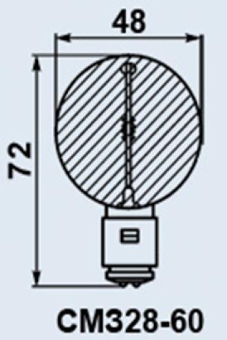 SMZ28-60