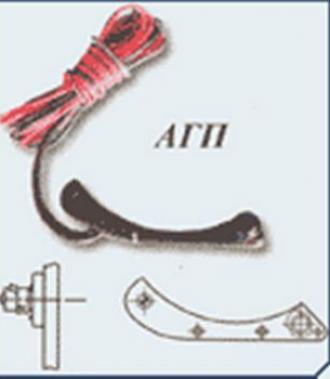 АГП-1