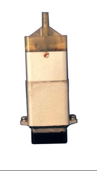 Табло светосигнальное с контролем ТСК-2-1