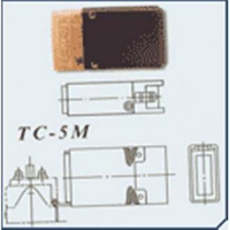 Табло ТС-5М-4