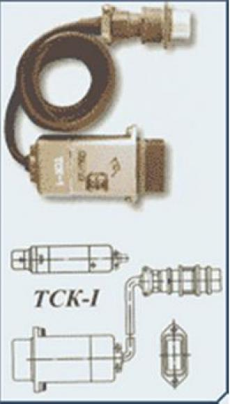Табло ТСК-1-1