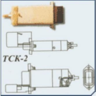 Табло ТСК-2-1