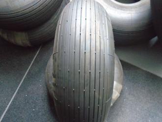Tire AN-32