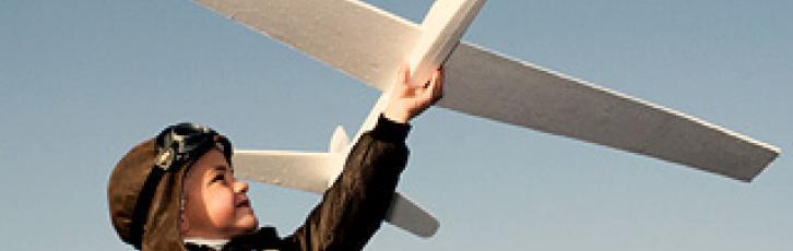 Обучение авиаперсонала